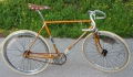 Puch Sport